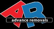 Removalists Aldinga - Advance Removals